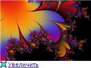 Идеи для росписи  204d5908b5edt