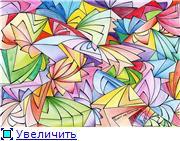 Идеи для росписи  89e151d427d3t