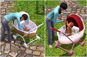 Различные объекты для детей - Страница 2 82796ceb4a8dt