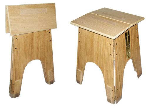 Выпиливаем складную мебель. 96960fc2f35c