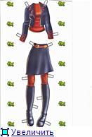 Куклы-вырезалки из бумаги - Страница 2 1355d22d4044t