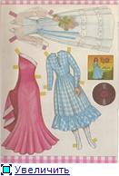 Куклы-вырезалки из бумаги - Страница 2 0e561db199a2t