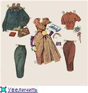 Куклы-вырезалки из бумаги Fa62e6a0b85et