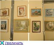"""выставка """"Клинская мастерица"""" Eb91d8ee63f6t"""