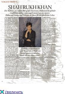 Интервью с Шахрукх Кханом. - Страница 5 9d8bdcbd4b78t