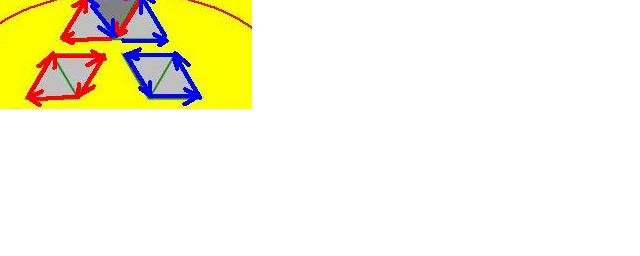 голограмма 0cd68385f436
