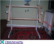 Елены_5_отдыхалочка) 36d0e5d4fb7dt