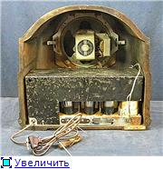 The Radio Attic - коллекции американских любителей радио. 8a43ab902792t