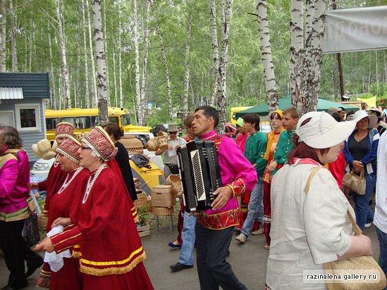 Бажовский фестиваль 2010 87c42bc683bb