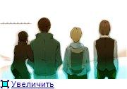 Арт по аниме «Дюрара!» (Durarara!!) 3bd436d93ecft