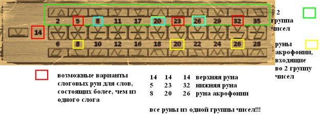 помогательная)) A8afc9bf0caa