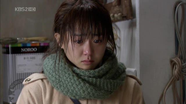 Сериалы корейские - 2 - Страница 10 Bc0de9800cca