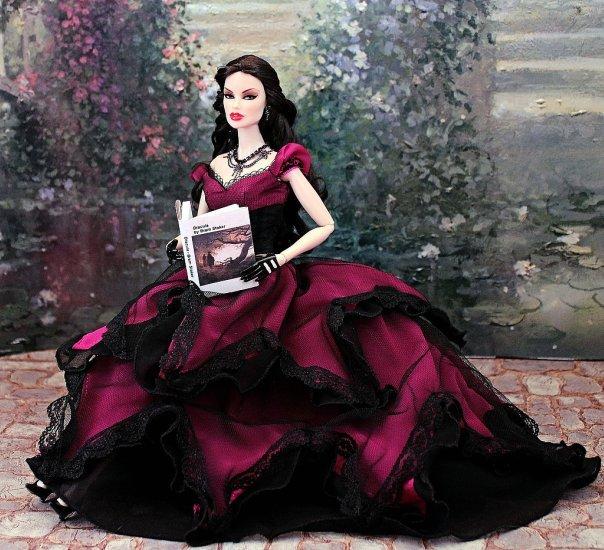 Fashion Royalty Ac6fcee1c96e