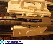 Непровязы и сброс вязания - Страница 9 B807b0306634t