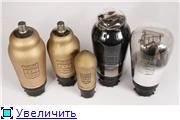"1935-36 год. Радиоприемник ""Колифокс-1"". (firma KOLIFOX). Ba2688490027t"