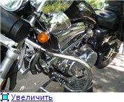 Сигнал Zongshеn ZS 250-5 - Страница 2 1efaa97d11e4t