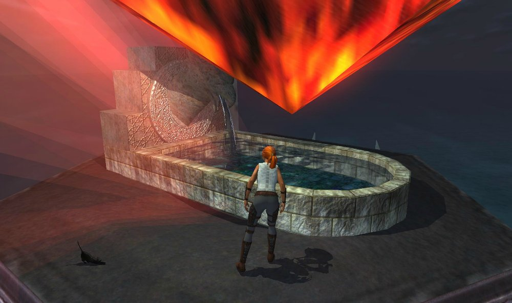 EVERQUEST (MMORG game BLOG) 81a26ce9eb4d