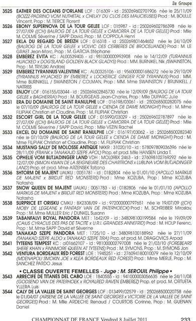 ЧЕМПИОНАТ МИРА И ЧЕМПИОНАТ ФРАНЦИИ 2011 - Страница 2 C5ac23252b97