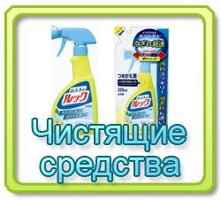 Иконки 415d5d8fa806