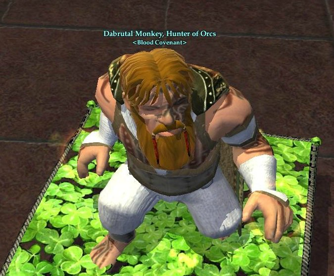 EVERQUEST (MMORG game BLOG) 05fe277778a5