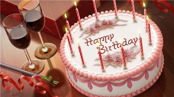 Кнопа, с Днем Рождения! :) 0f56d8632fab
