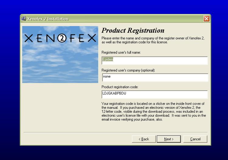 Плагин - Alien Skin Xenofex 2.1.2 D23ac28fdd90