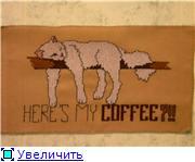 Кофейная авантюра (вышивальная) - Страница 6 A98e65020562t
