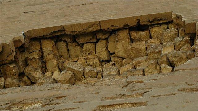 Египетские Пирамиды - Страница 7 Ef6e5ff88e2b