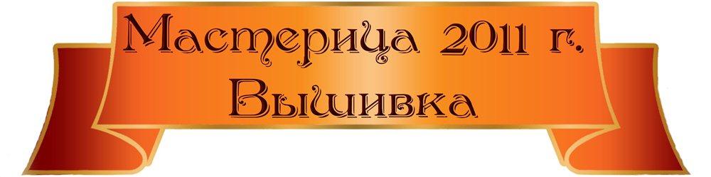 """Праздник """"Голубой огонек!!!!"""" Приглашаем всех принять участие в празднованиях!!! 53ca5b7aa8f3"""