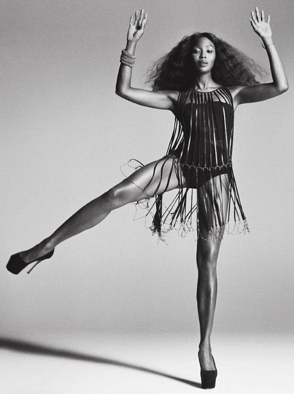 Naomi Campbell 5fd85d82ba86