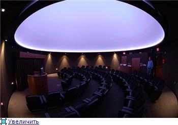 Обсерватория погоды B6559015b8c5t