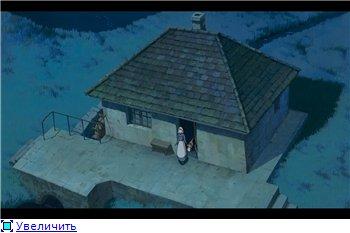 Ходячий замок / Движущийся замок Хаула / Howl's Moving Castle / Howl no Ugoku Shiro / ハウルの動く城 (2004 г. Полнометражный) - Страница 2 D9ed55f9e4e0t