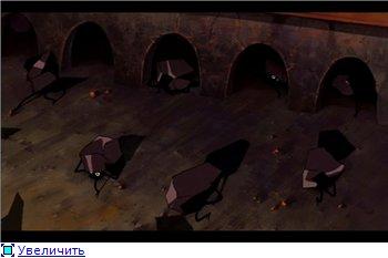 Унесенные призраками / Spirited Away / Sen to Chihiro no kamikakushi (2001 г. полнометражный) 60546111dc3ct