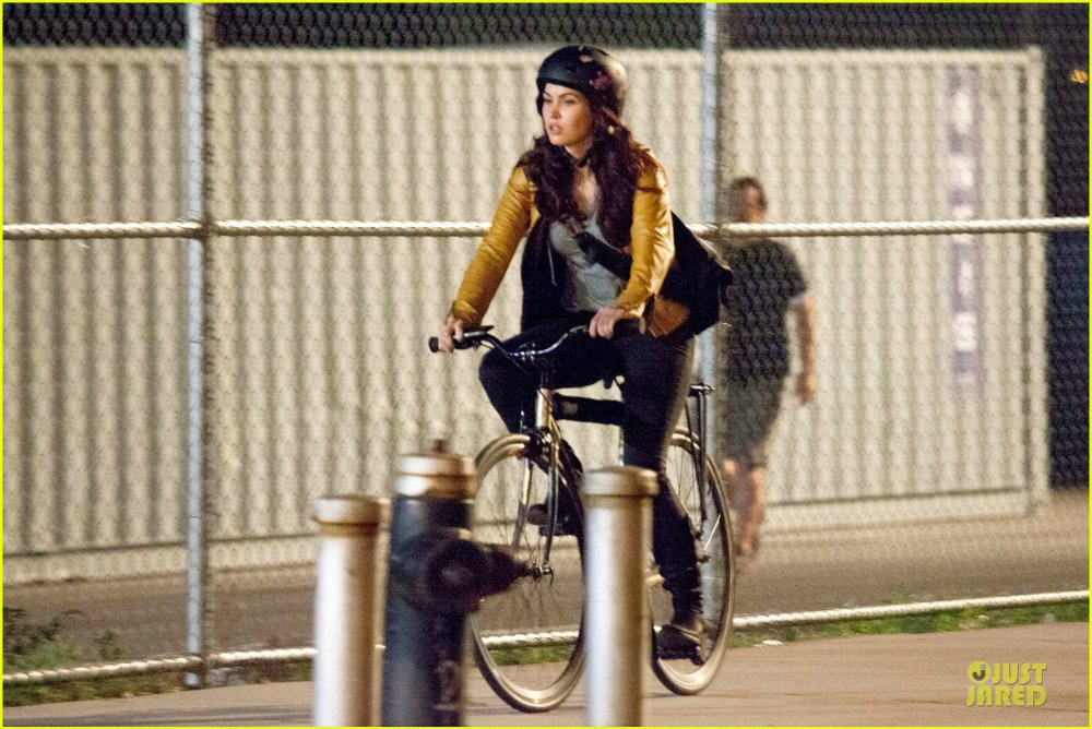 Megan Fox - Страница 14 6dcbaa1cc0b9