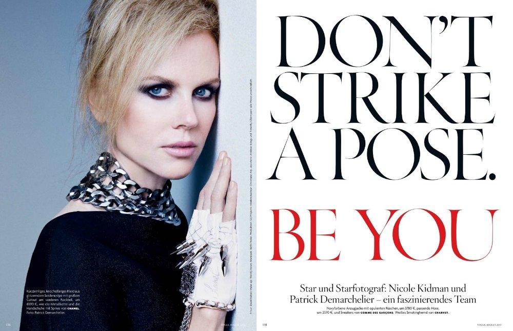 Nicole Kidman - Страница 14 B8bcc96dfec9
