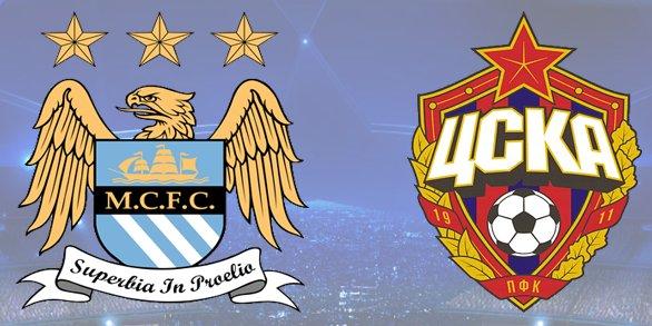Лига чемпионов УЕФА - 2013/2014 - Страница 2 3271f6457634