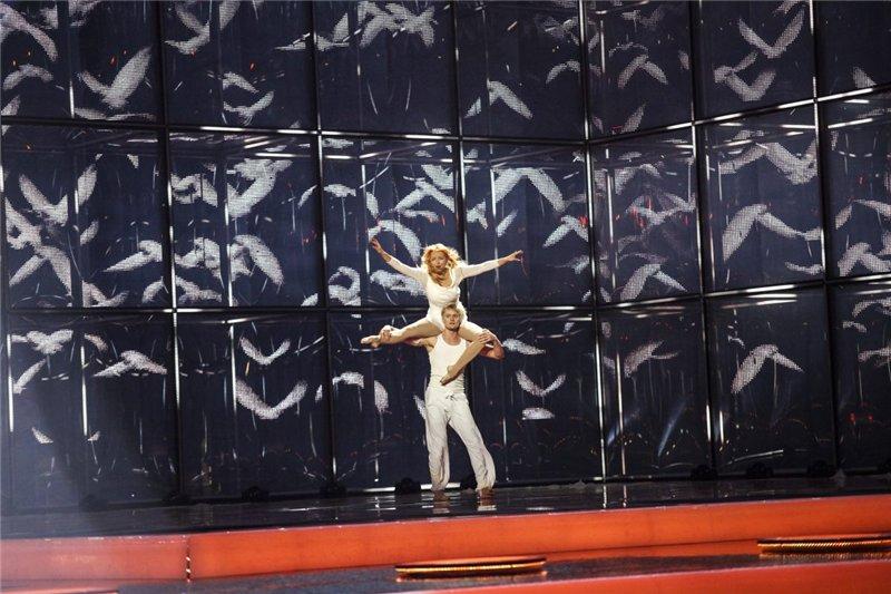 Евровидение 2014 - Страница 3 B07ce3959aee