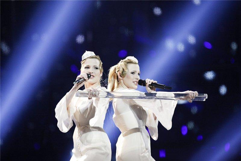 Евровидение 2014 - Страница 3 9b1d77c77428