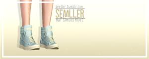 Обувь (унисекс) - Страница 4 574052ee299f