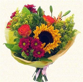Поздравляем с Днем Рождения Людмилу (Людмила35) Fd771f10221dt