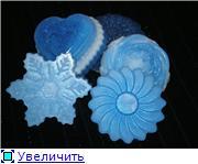 Новогоднее мыло  - Страница 6 78b15d07d20dt
