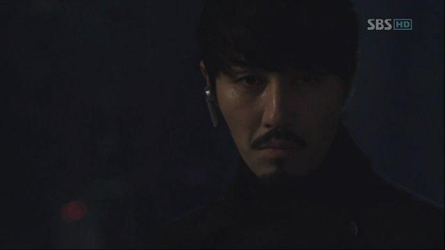 Сериалы корейские - 2 - Страница 7 Ebc164e4b82b