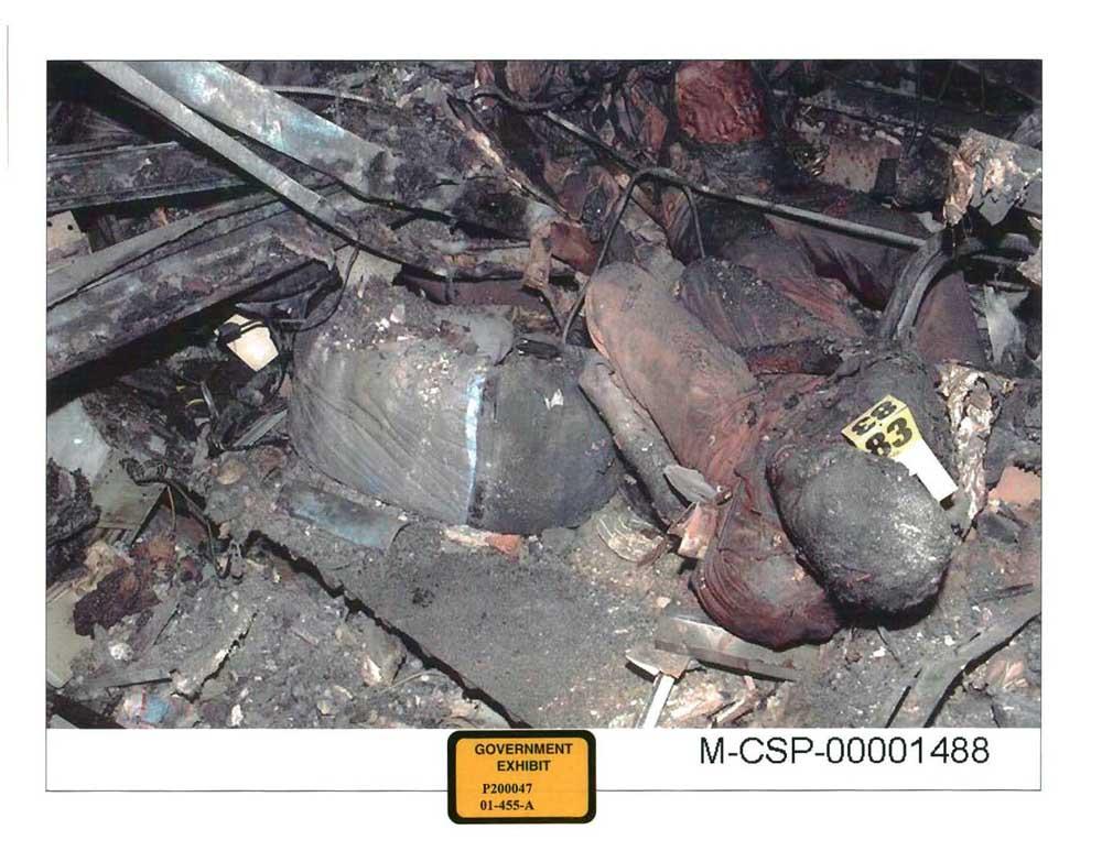 Усама бен Ладен убит в Исламабаде. - Страница 5 42b667ff3e95