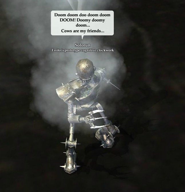 EVERQUEST (MMORG game BLOG) Be78012a37af