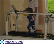 Карина Сергиенко A9b7ac375bd2t