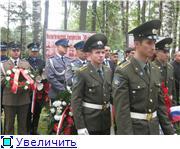 """2 сентября 2011 года в Мемориальном комплексе """"Медное"""" E5ed169b0303t"""
