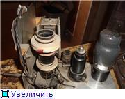 "1938-39 год. Радиоприемник ""VEFAR 2BD/39"". (VEF). Acf1f4e7e444t"