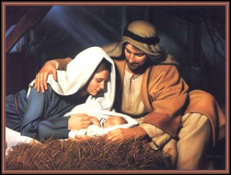 С Рождеством Христовым! 478ceda7330d