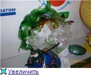 Детские выставки творчества! 62b6b7bb6c0dt