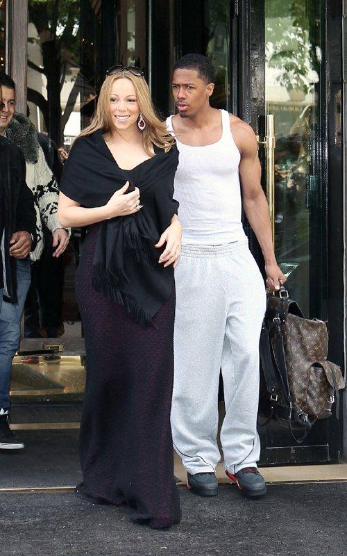Mariah Carey  7ccf7a51d90c